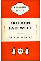 Freedom Farewell