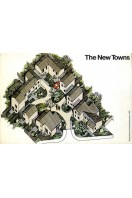 The New Towns