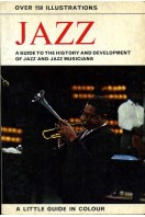 Jazz : A Guide