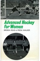 Advanced Hockey for Women