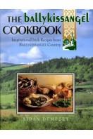The Ballykissangel Cookbook