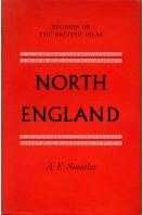 North England (Regions of the British Isles)