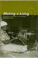 Making a Living : Changing Livelihoods in Rural Africa