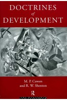 Doctrines of Development