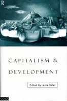 Capitalism and Development