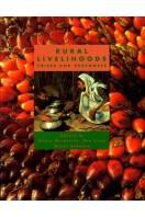 Rural Livelihoods : Crises and Responses