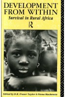 Development from Within : Survival in Rural Africa