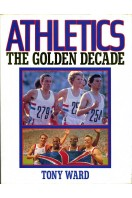 Athletics : The Golden Decade