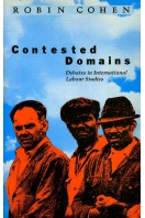 Contested Domains : Debates in International Labour Studies