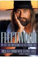 Fleetwood : My Life and Adventures in Fleetwood Mac