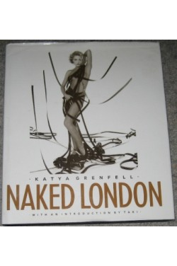 Naked London