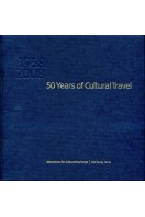 50 Years of Cultural Travel