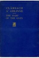 The Harp of the Glen (Clarsach A' Ghlinne)