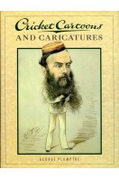 Cricket Cartoons and Caricatures (The MCC cricket library)