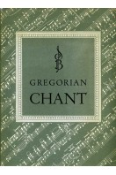 Gregorian Chant and its place in the Catholic Liturgy