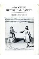 Advanced Historical Dances