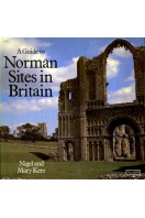 A Guide to Norman Sites in Britain