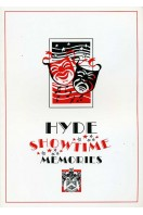 Hyde Showtime Memories