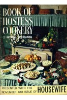 Housewife Book of Hostess Cookery : 2 - Informal Entertaining