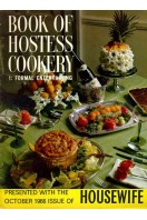 Housewife Book of Hostess Cookery : 1 - Formal Entertaining