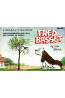 Fred Basset (No 42)