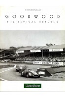 Goodwood : The Revival Returns