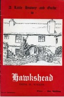 A Little History and Guide to Hawkshead