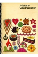 A Guide to Cake Decoration