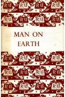 Man on Earth