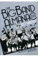 The Big Band Almanac (Revised Edition)