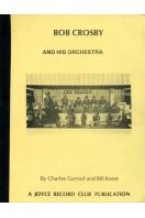 Bob Crosby and His Orchestra