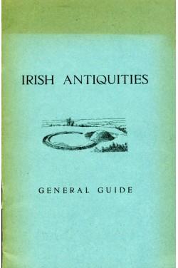 Irish Antiquiries - General Guide