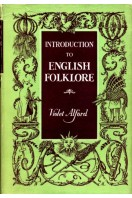 Introduction to English Folklore