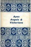 Apes, Angels & Victorians