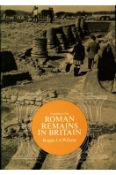 A Guide to the Roman Remains in Britain