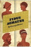 Fidus Achates