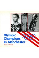 Olympic Champions in Manchester