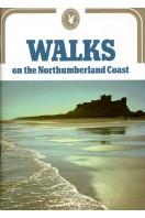 Walks on the Northumberland Coast