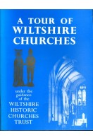 A Tour of Wiltshire Churches
