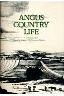 Angus Country Life
