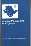 Ancient Monuments of Anglesey
