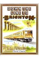 Down the Line to Brighton