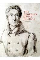 The Georgian Group Journal : Volume XV 2006
