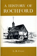 A History of Rochford