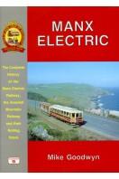 Manx Electric