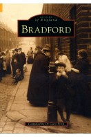 Bradford (Archive Photographs)