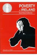Poverty in Ireland (Signed by one Author)