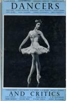 Dancers and Critics