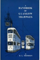 A Handbook of Glasgow Tramways