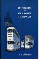 A Handbook of Glasgow Tramways